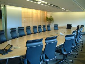 meeting-room-112426-m
